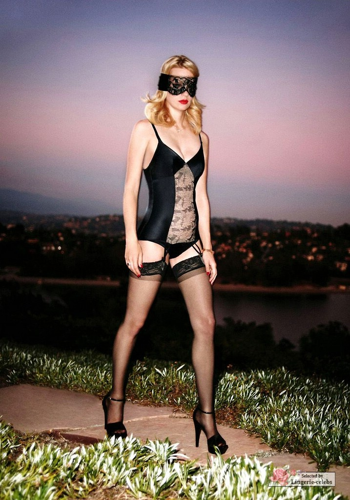 Really. january jones photos pantyhose apologise, but
